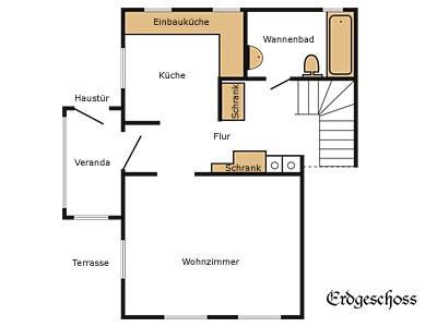friesenhaus-steenodde-zeschwitz-grundriss-erdgeschoss