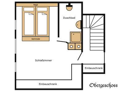 friesenhaus-steenodde-zeschwitz-grundriss-obergeschoss