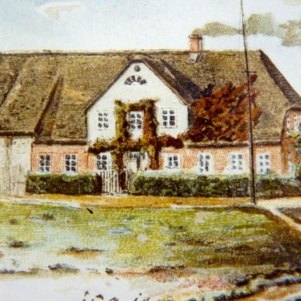 friesenhaus-steenodde-zeschwitz-historisch-1
