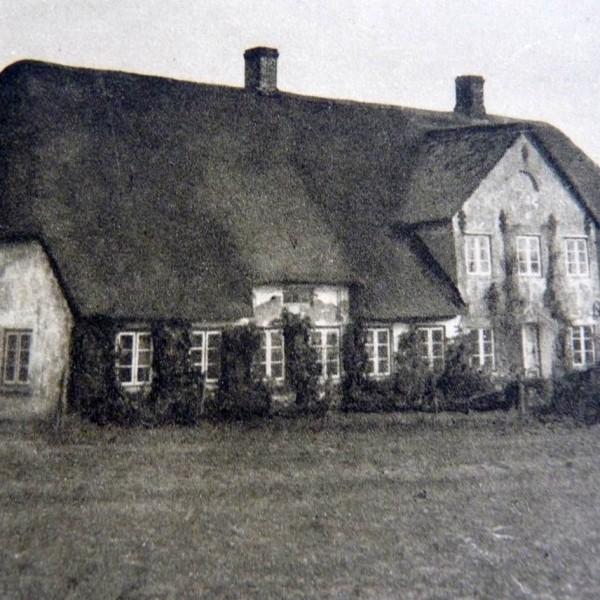 friesenhaus-steenodde-zeschwitz-historisch-2