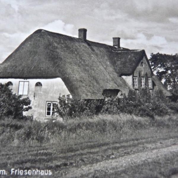 friesenhaus-steenodde-zeschwitz-historisch-3