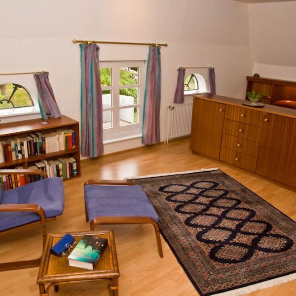 friesenhaus-steenodde-zeschwitz-schlafzimmer