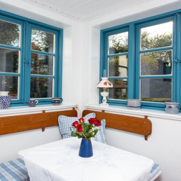 friesenhaus-steenodde-zeschwitz-veranda