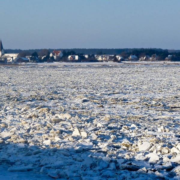 friesenhaus-steenodde-zeschwitz-winter-amrum