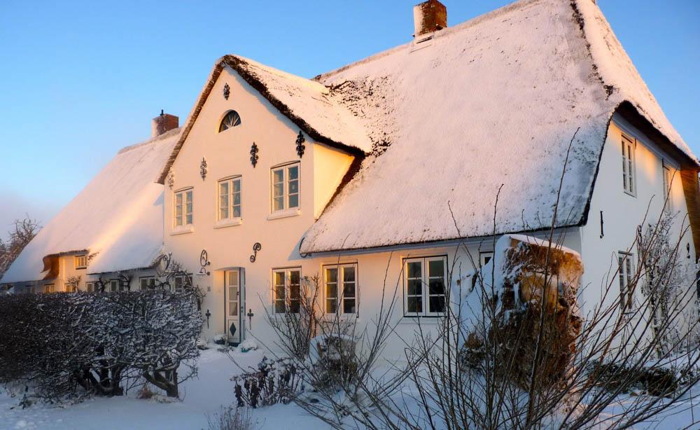 friesenhaus-steenodde-zeschwitz-winter