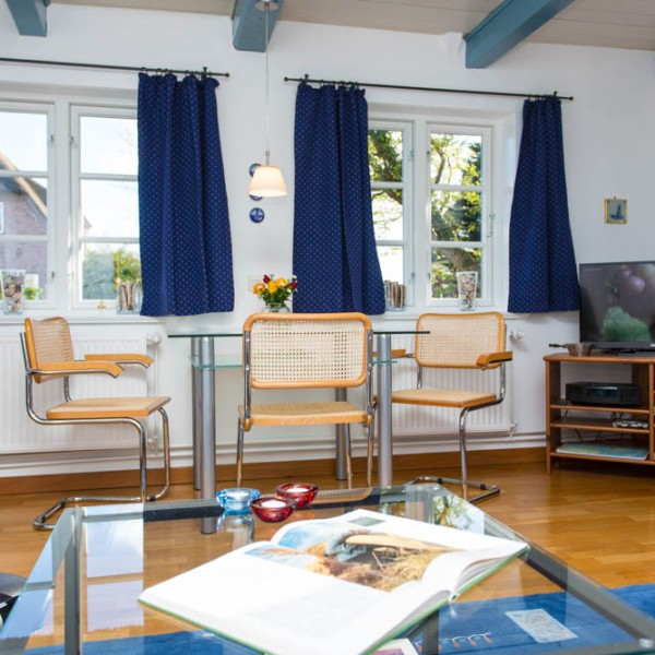 friesenhaus-steenodde-zeschwitz-wohnzimmer-1