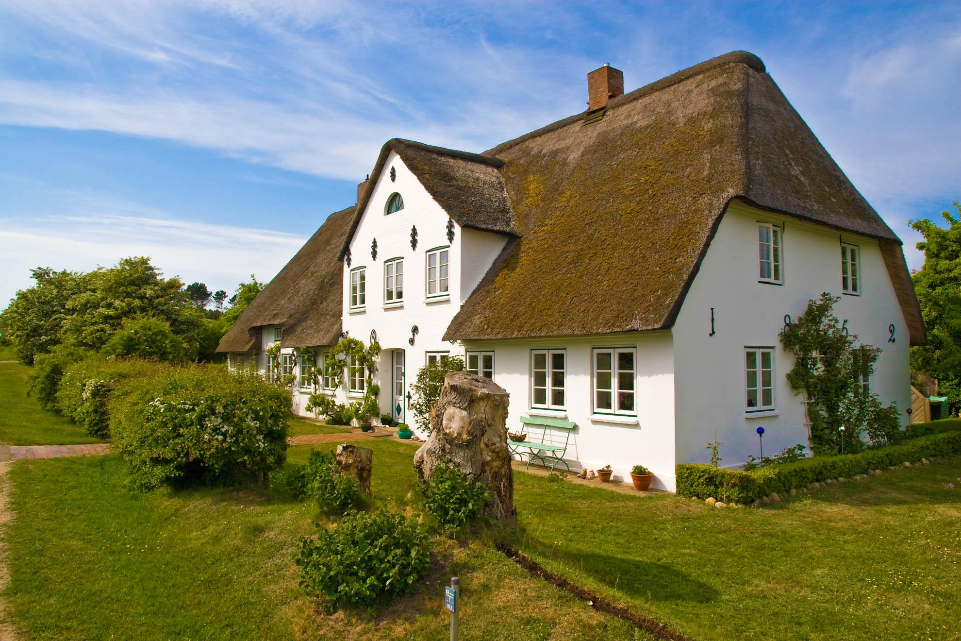 historisches-friesenhaus-steenodde
